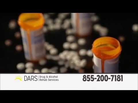 Top ways to prevent drug abuse