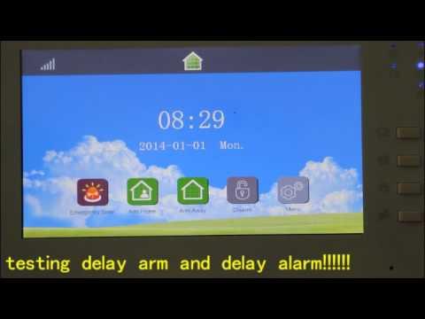 Baixar Gsm Tab - Download Gsm Tab | DL Músicas