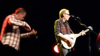 The Bad Shepherds -  Road To Nowhere / Fri Night Sat Morning / God Save The Queen
