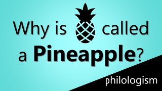 The Pineapple Conundrum