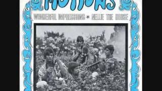 The Motions - For Another Man