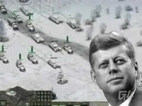 X-Play - Cuban Missile Crisis: The Aftermath review