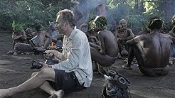 Oscar Nominee 'Tanna' Puts Spotlight on South Pacific Tribe