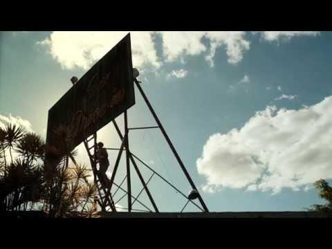 O Último Cine Drive-In - Trailer Oficial