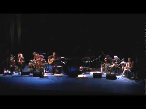 - Shirley Grimes Band and Joe McHugh Band-
