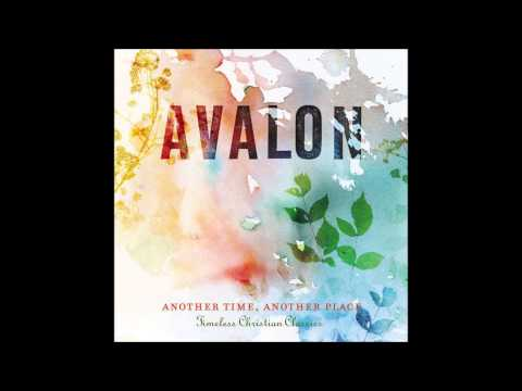 THE REASON WE SING   AVALON