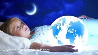 Best Sleeping Aids for Babies and Children, Baby Sleep Music
