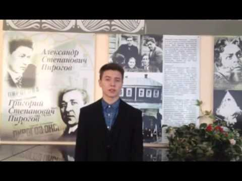 «Мы будем вместе», Билык Ирина: караоке и текст песни