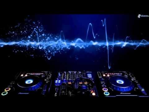 Ajib Dj Suci Dalam Debu Remix