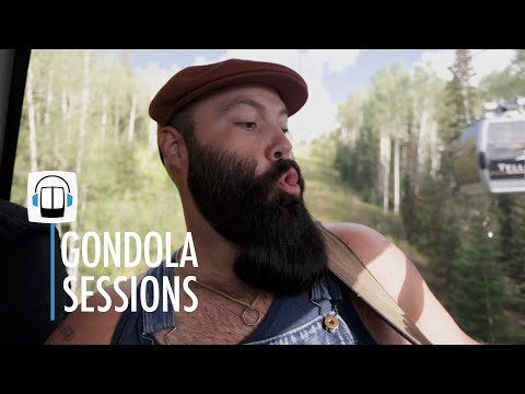 """The Reverend Peyton's Big Damn Band """"Front Porch Trained"""" // Gondola Sessions"""