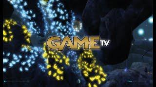 Game TV KW04 2011 | The UnderGarden