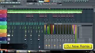 มอไซรับจ้าง - DJ.New.overmix