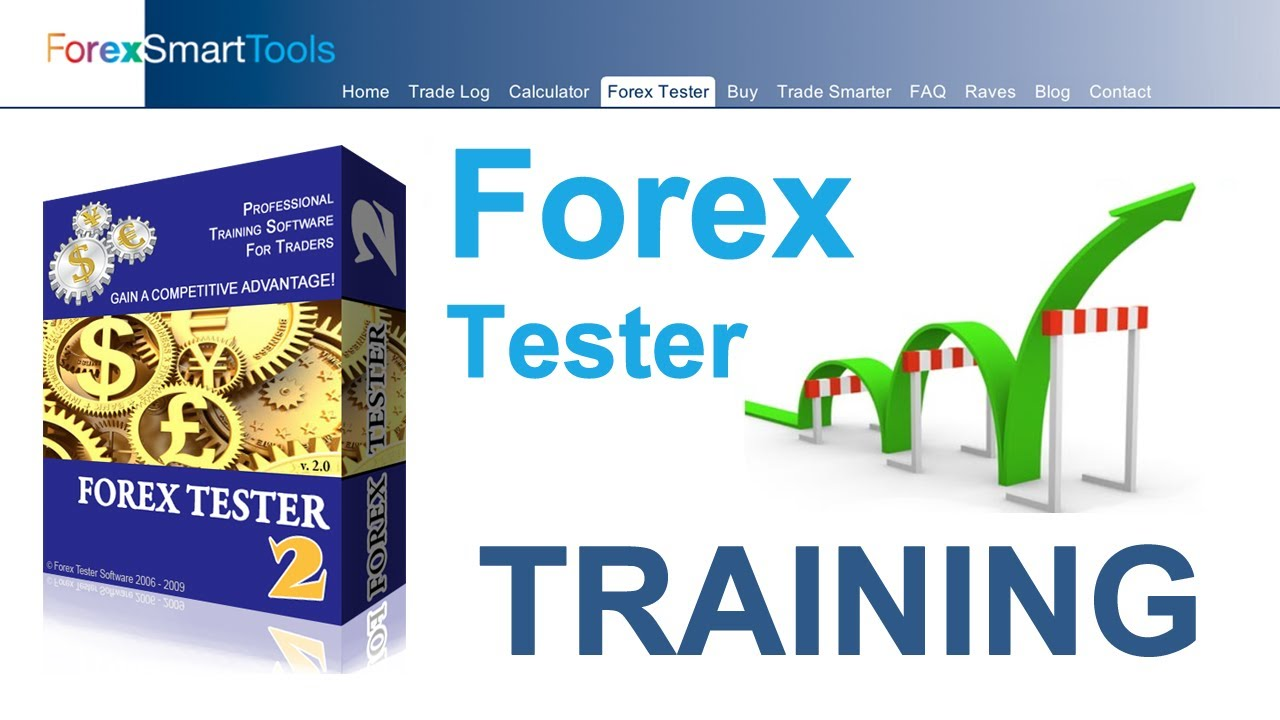 Forex tester 2 keygen serial download