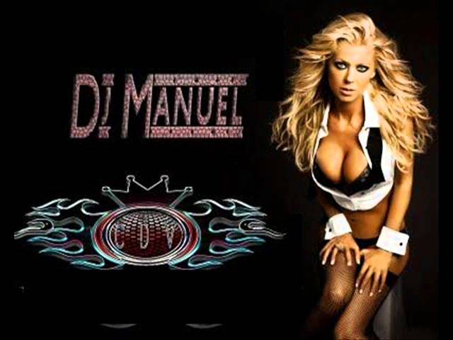 VOL.1 Mix Me Sigues Amando - #Dj Manuel Mora Videos De Viajes