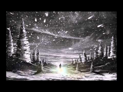 Skylar Grey - I will return (Nightcore) + Lyrics