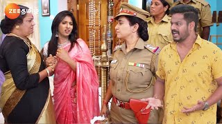 Gokulathil Seethai (கோகுலத்தில் சீதை) - Mon-Sat 7:00 PM – Promo Review - Zee Tamil
