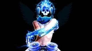 Lost In Nova Scotia Feat Alexandria - What U Do To Me (Dj Dlg New Wave Remix)