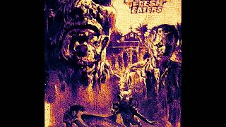 Video Zombi 2 Flesh eaters theme - Synthwave cover download MP3, 3GP, MP4, WEBM, AVI, FLV Juli 2018