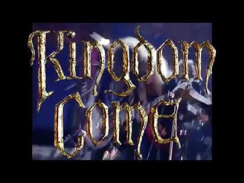 Kingdom Come 2018 - 2019 Live EPK Mp3