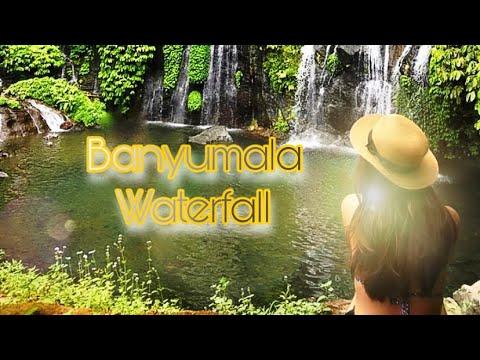 banyumala-waterfall---bali---vlog-#05