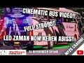 Download Mp3 Bus Malam Full Strobo dan Led Zaman Now | DJ REMIX BUTUH KASIH SAYANG