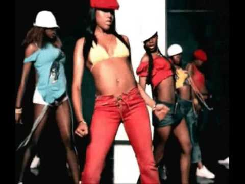 congolese Generique  nigeria  ghana afro beat  music mix by