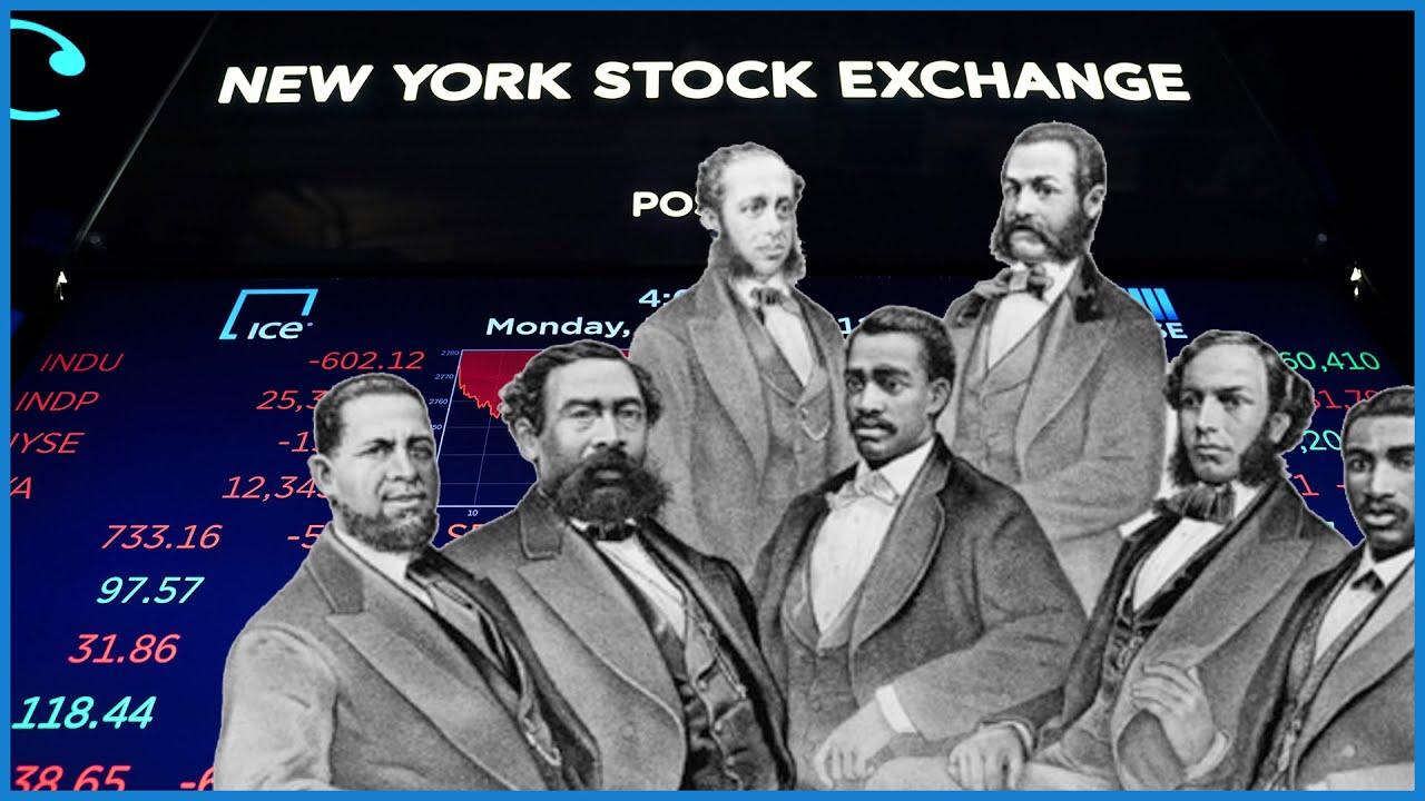 FOREX THUGS STILL ROBBING BROKERS BLIND!  TRADE GANG + NASDAQ?
