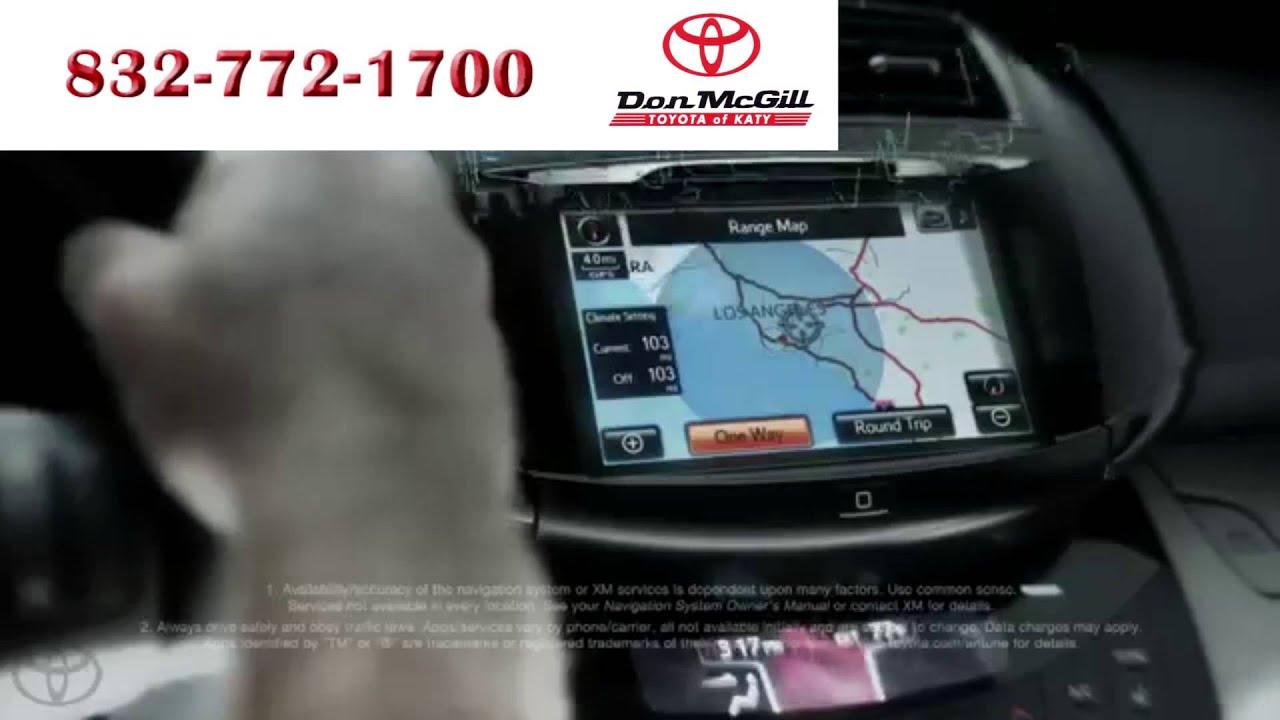 Houston Craigslist 2013 2014 RAV4 Toyota