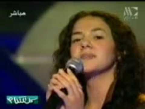 umi kalsum (cover)