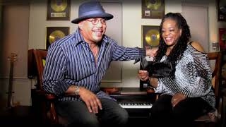 The Industry with Howard Hewett: Evelyn Champagne King (Full Show) YouTube Videos