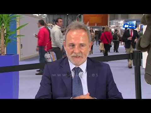 De la Encina asegura que el puerto de Ceuta recibirá 2 millones