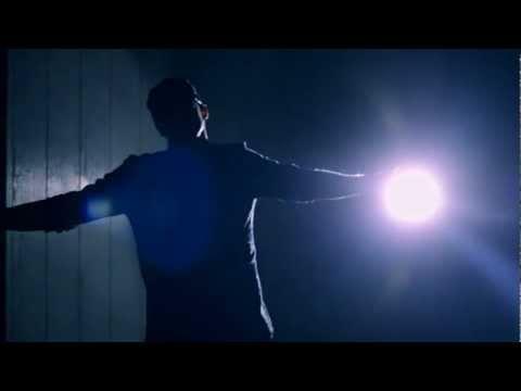 Robby Livz - Down On My Hustle (Official Video) 2012 Coast Kids
