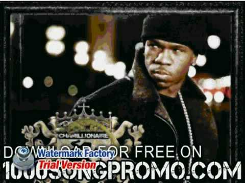 Chamillionaire Ft Slick Rick Hip Hop Police With Lyrics
