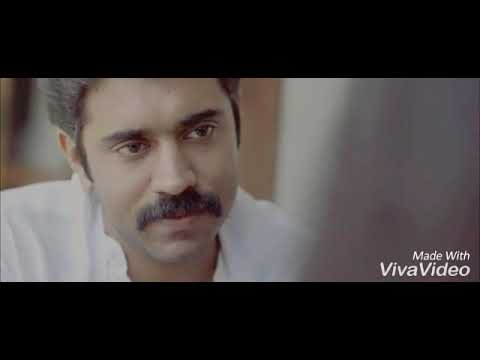 Unfinished Hope - Premam