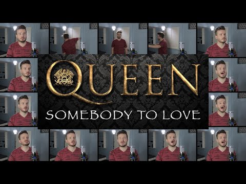queen---somebody-to-love-(acapella)