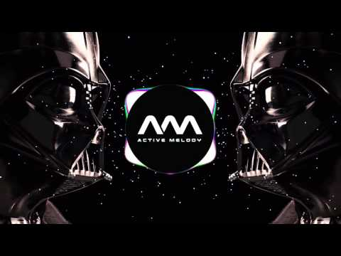 Star Wars - Darth Vader's Theme (Bangerific's Bigroom Edit)