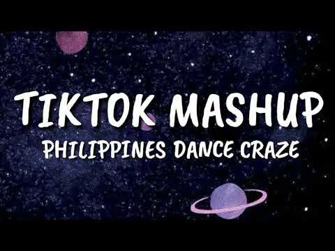 Best Tiktok Mashup 2021 Philippines (Dance Craze) Not Clean