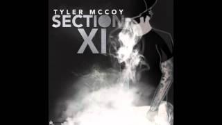 Tyler McCoy - Section XI