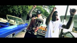 SupaStar LT - Kilo ft. Eddy Fish - ( Official Video )