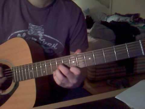 Andrew David Jones - Romance For Guitar