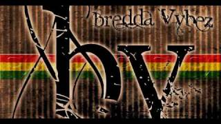 Bredda Vybez - Thief My Herb