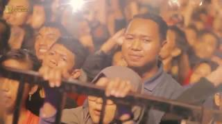Video NOAH   Menunggumu  BLACKGOLD KONSER JEMBER download MP3, 3GP, MP4, WEBM, AVI, FLV November 2017