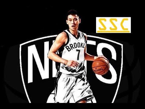 Brooklyn Nets 2016-17 NBA Season Preview and Prediction