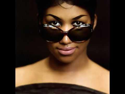 Aretha Franklin - Ain t Nobody Gonna Turn Me  Around