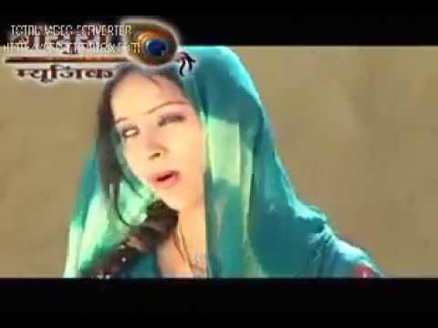 Pehle Aap Janab Dual Audio In Hindi Hd 720p Torrent