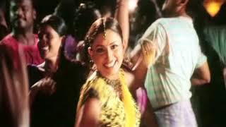 Vazha Meenukkum Video Song - Chithiram Pesuthadi   Naren   Bhavana   Mysskin