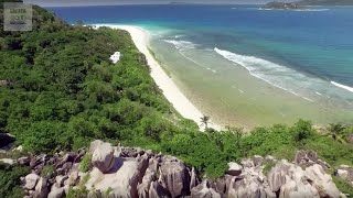 Video 10 Hours Of Relaxing Planet Earth II Island Sounds - Earth Unplugged download MP3, 3GP, MP4, WEBM, AVI, FLV Agustus 2017