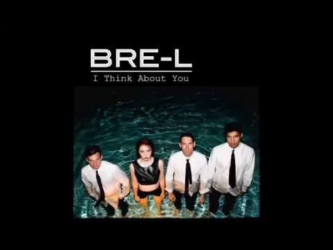Brel & Grimes - Oblivion (2014)