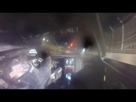 Screven Motor Speedway 2 of 2