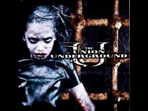 Клип The Union Underground - Killing the Fly